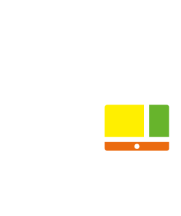 JGS Informatique - Logo